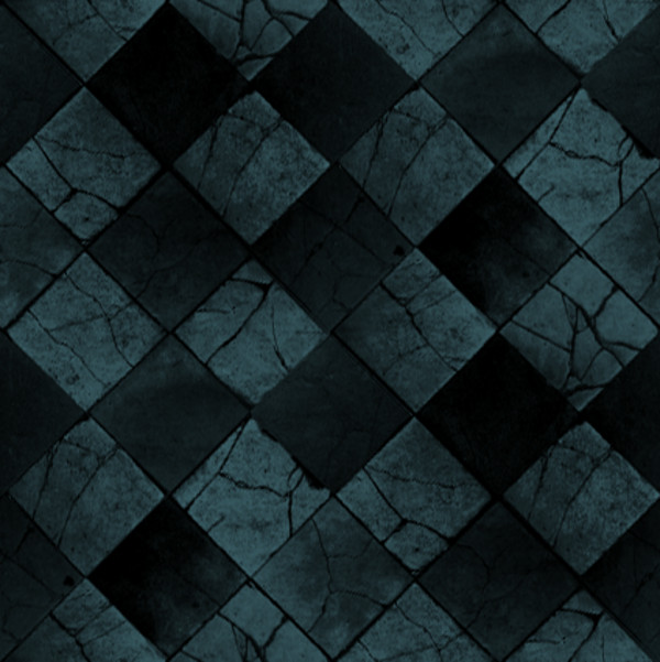 Blue Bathroom Tile Texture 21+ floor tile textures, photoshop textures | freecreatives