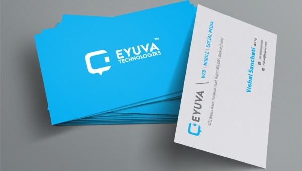 15 inspirational business card designs free premium creatives img business cards colourmoves