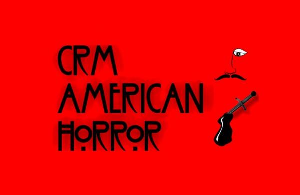CRM American Horror
