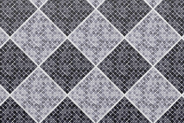 Free 21 Floor Tile Texture Designs In Psd Vector Eps