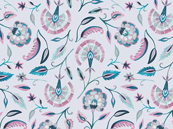 Cool Batik pattern