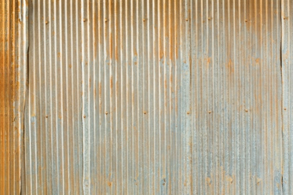 15 Metal Roof Textures Photoshop Textures Freecreatives