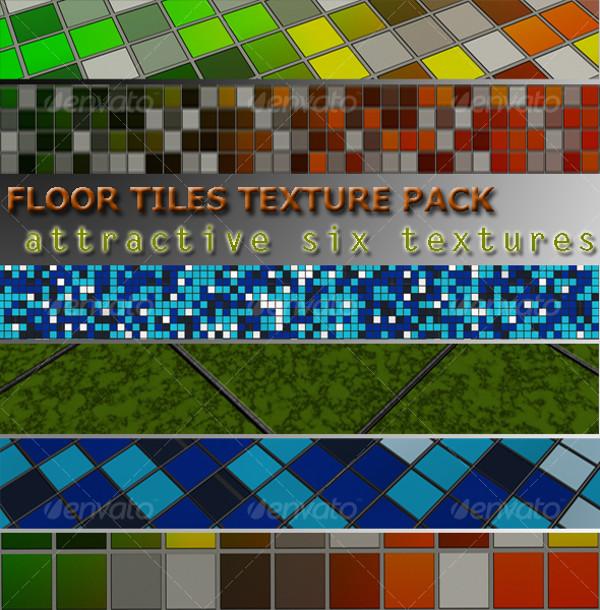 Download Floor Tile Textures