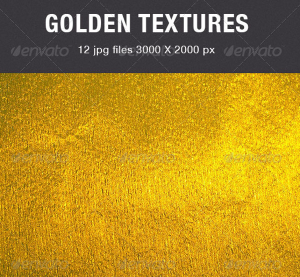 Download Gold Textures