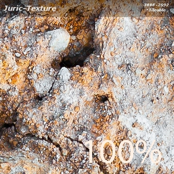 Download Tileable Soil Texture
