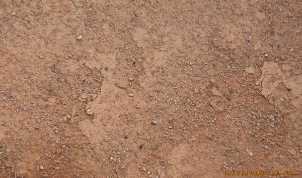 Elegant Road Sand texture