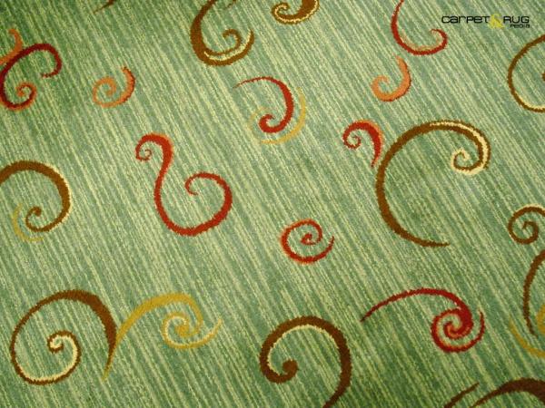 Fabulous Carpet Floor Pattern