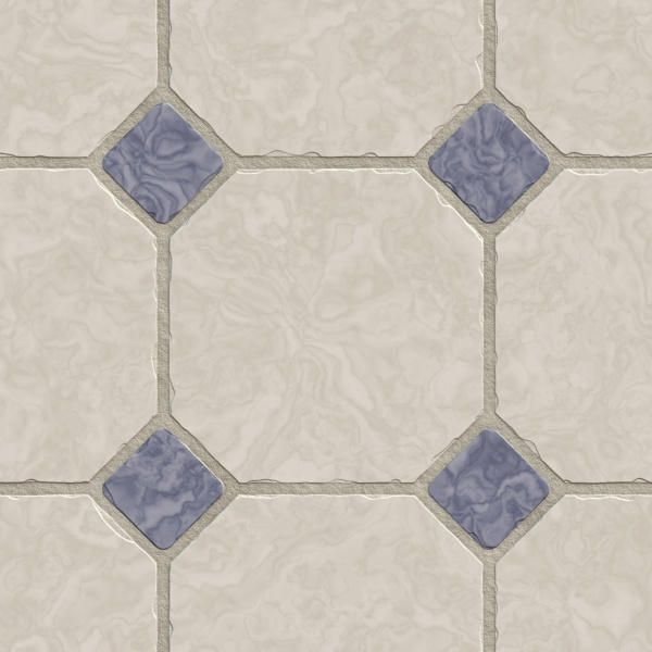 21+ Floor Tile Textures, Photoshop Textures | FreeCreatives
