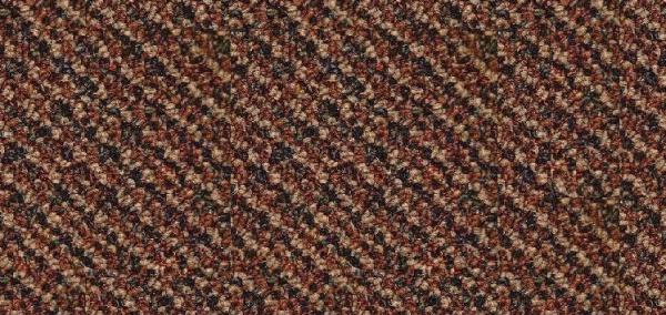 Fantastic Fur Carpet Pattern