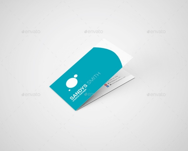 Square folded business cards image collections card design and folded business cards singapore gallery card design and card template square folded business cards image collections fbccfo Choice Image