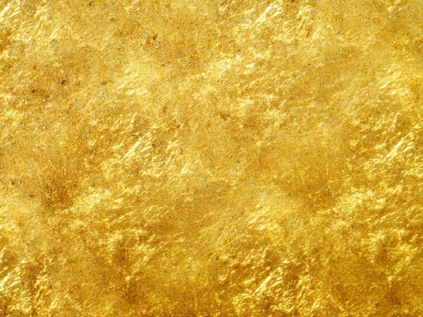 Gold Texture For You
