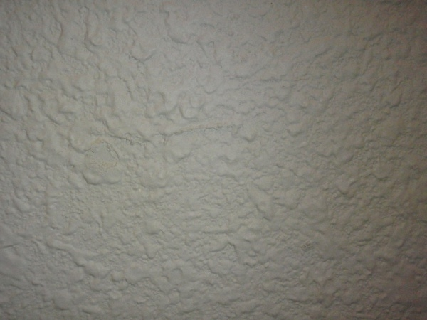Grey Dry wall Texture For You