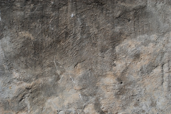 Grungy Dry wall Texture