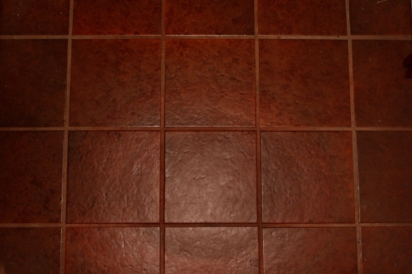 Brown Bathroom Tiles Texture : Floor tile textures photo freecreatives