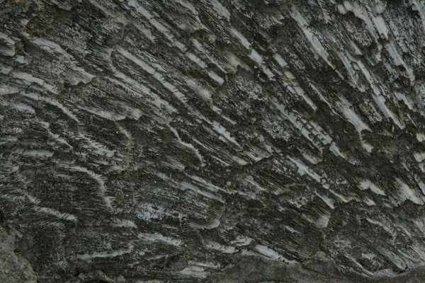 High Resolution Rock Texture