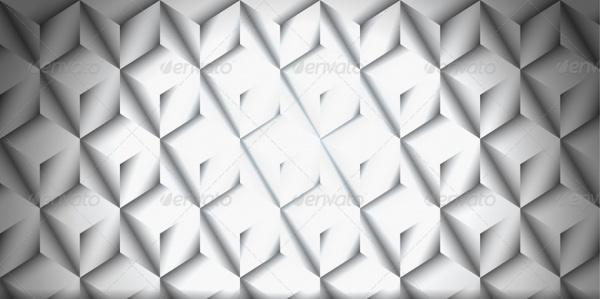 metal vector background set