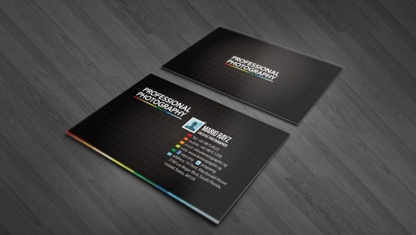 10 photography business card designs freecreatives img colourmoves