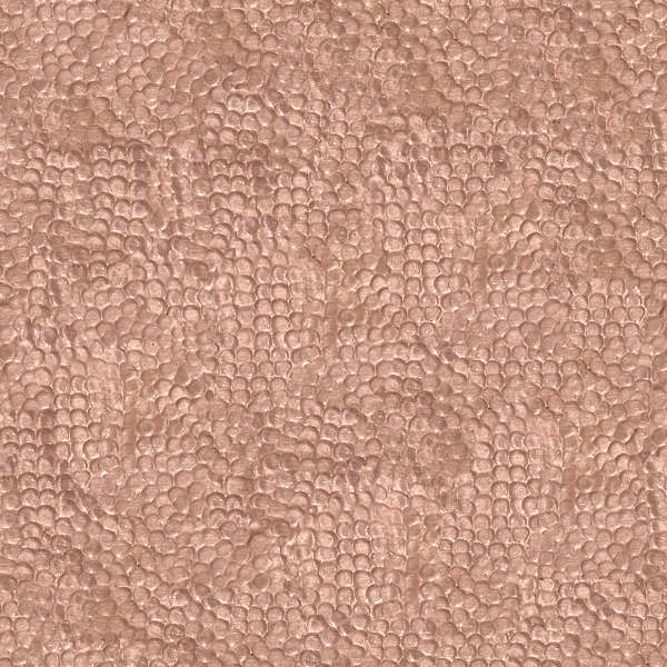 Photoshop Bronze Copper Texture