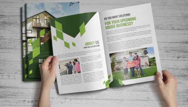 15 real estate brochures property brochures freecreatives