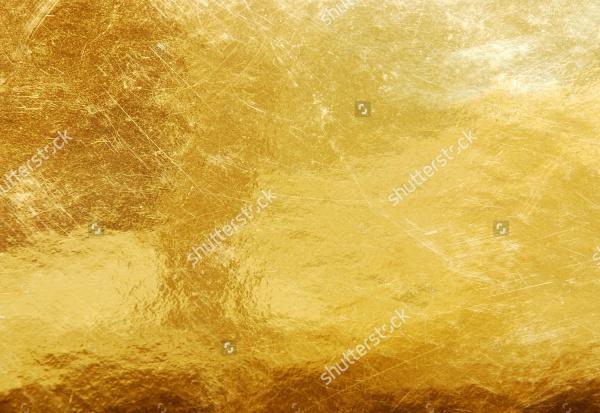 90+ Gold Textures, Photoshop Textures | FreeCreatives