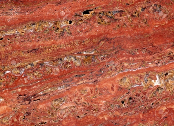 Red Marble Texture For Desktop