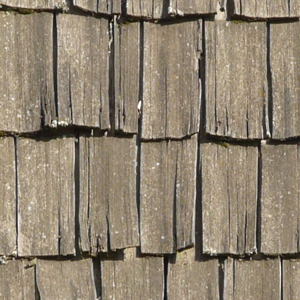 Free 15 Seamless Roof Texture Designs In Psd Vector Eps
