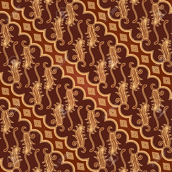 15+ Batik Patterns, Photoshop Patterns