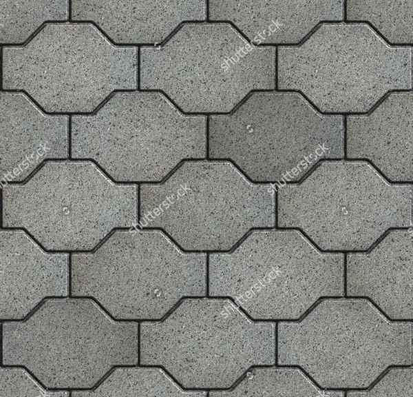 Seamless Tileable Texture.