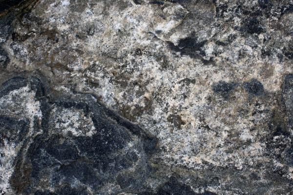Sedimentary Metamorphic Rock Texture