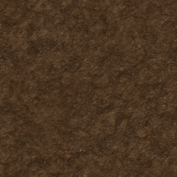 Tileable Dirty Ground Texture