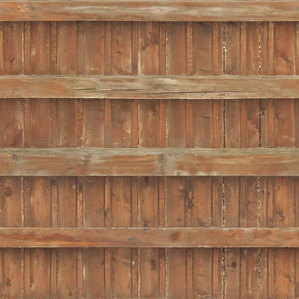 12 Wood Roof Textures For Designers Free Amp Premium