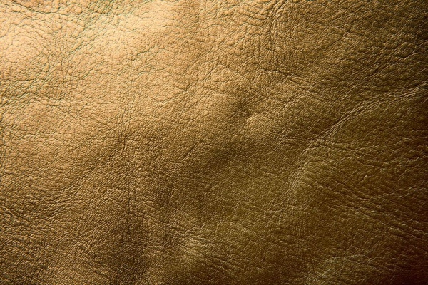 Yellow Bronze Luxury leather Texture