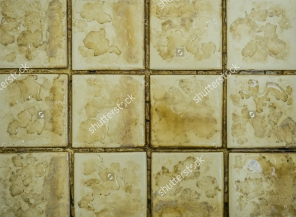 Bathroom Tile Texture Seamless 21+ floor tile textures, photoshop textures | freecreatives