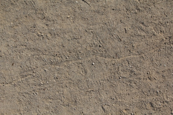 dirt flat sandy pebble texture