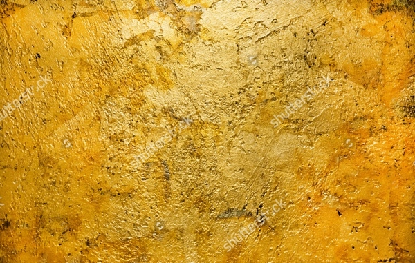 gold bronze backround texture