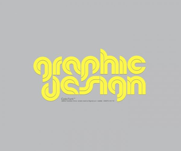 masculine monogram fonts