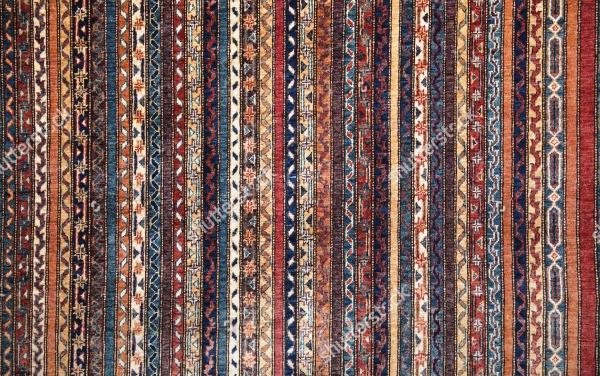 32 Carpet Patterns Photoshop Patterns FreeCreatives