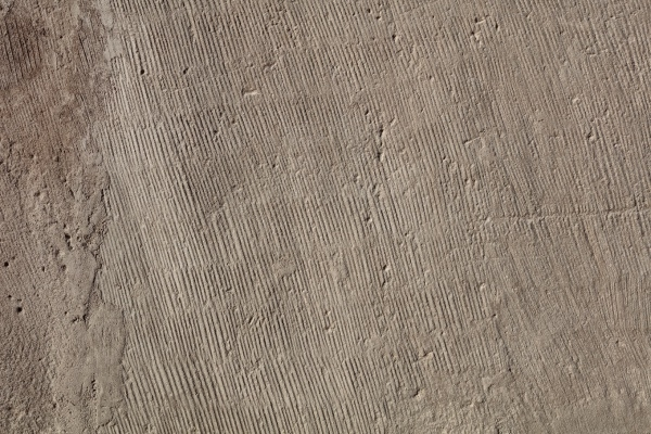 plaster exterior Dry wall Texture