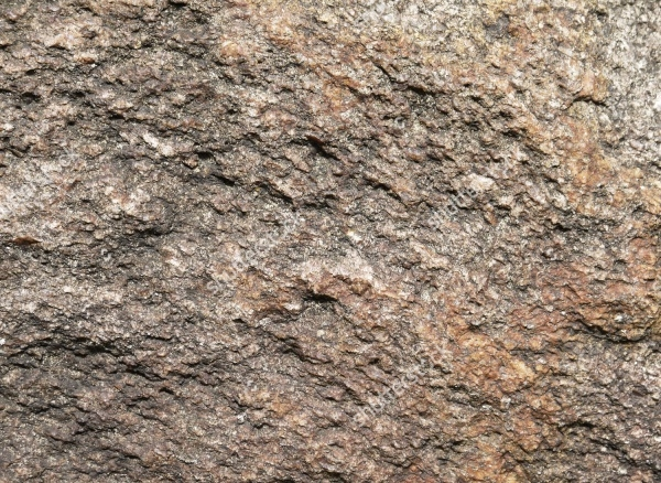 sedimentary rock texture background