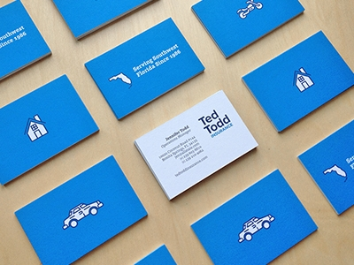 ted_todd_business_cards