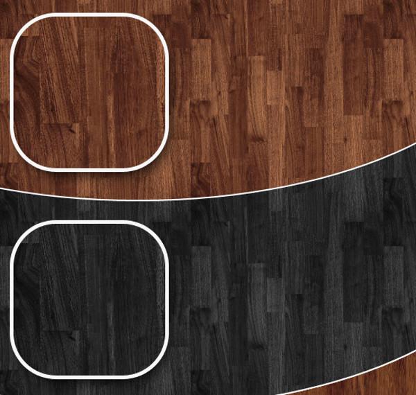 10 Parquet Floor Patterns