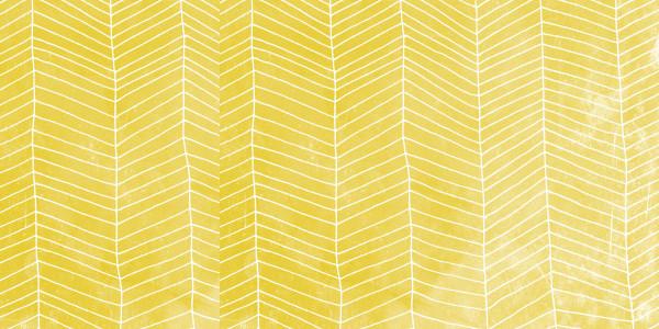 Abstract Herringbone Texture