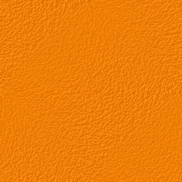 Awesome Orange peel Texture