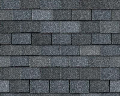 Awesome Slate roof texture