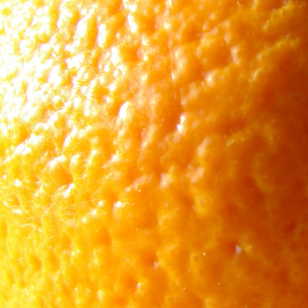 Beautiful Orange texture For You