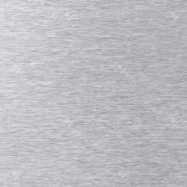 Brushed Stainless Steel Pictures to Pin on Pinterest  : Brushed stainless steel texture from www.pinsdaddy.com size 600 x 600 jpeg 171kB