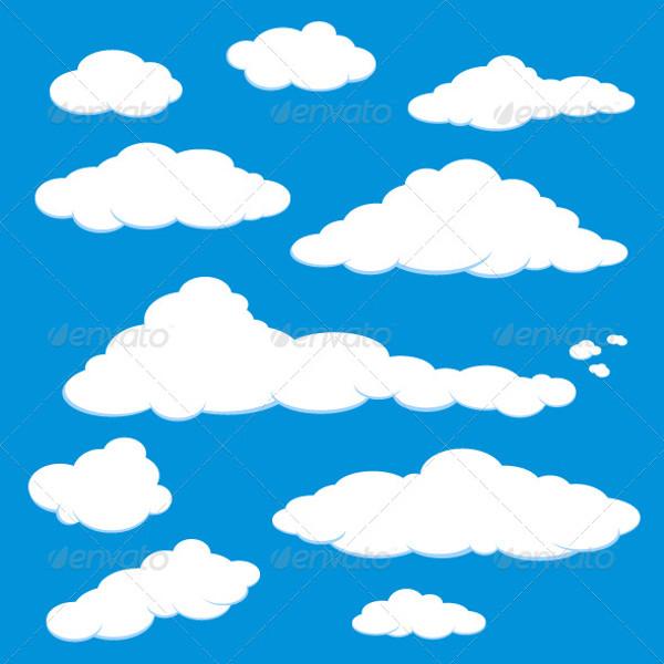 Features of MapTiler Cloud