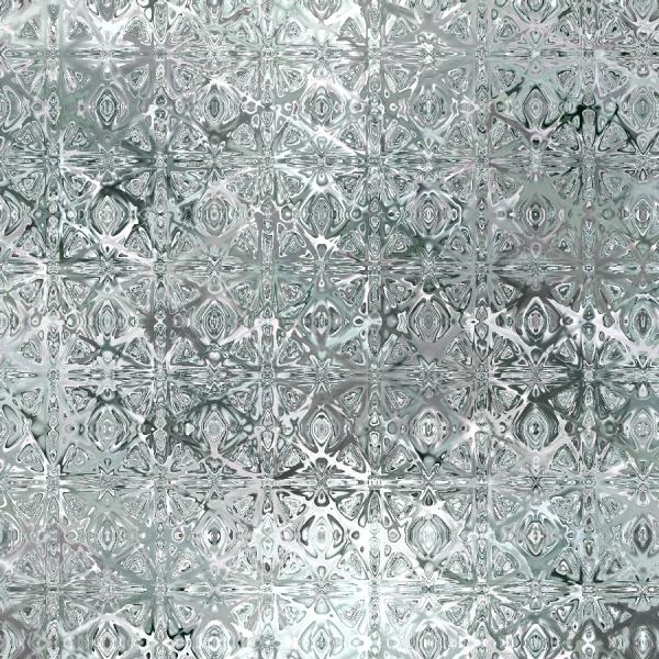 Cool Glass wall Pattern