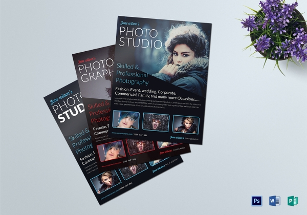 https://www.besttemplates.com/design/310/beautiful-creative-photography-flyer