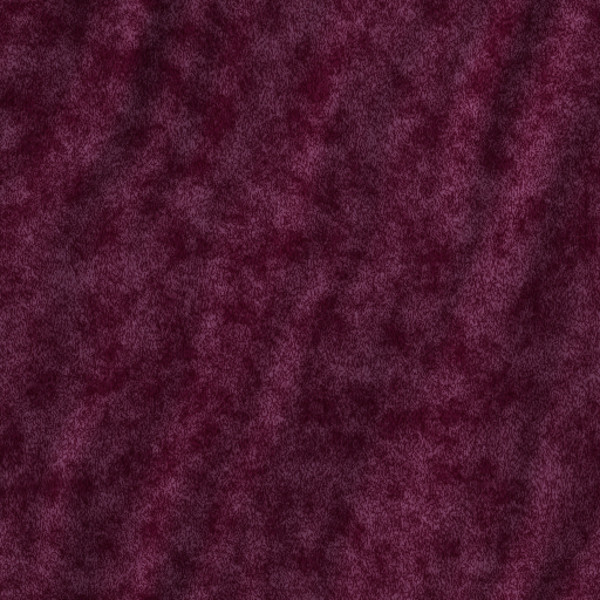 Dark Purple Velvet Texture